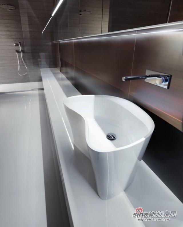 level45浴缸-1