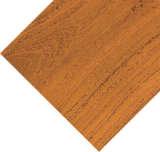 燕泥实木地板-仿古黄榆木07
