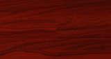 林昌地板满堂红系列-金碧辉煌