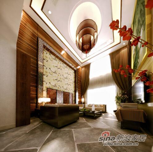 长谷瓷砖托斯卡纳