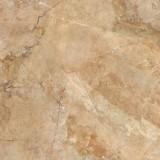 L&D陶瓷高清石材系列-枫叶石LSZ8943AS