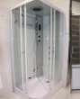 欧路莎蒸汽淋浴房SR-86106S