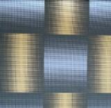 皇冠壁纸蒙特卡洛系列21008
