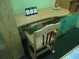 爱心城堡J014-DK1桌子