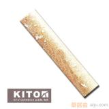 金意陶-韵动石系列-墙砖(股线)-KGDA163430A(165*32MM)