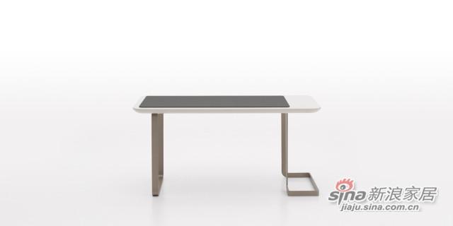迪信DFO2680-B 书桌-2