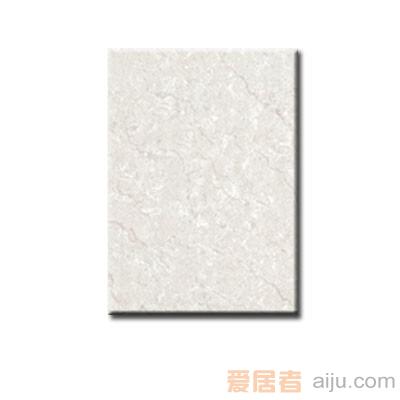 红蜘蛛瓷砖-墙砖RY43004(300*450MM)1