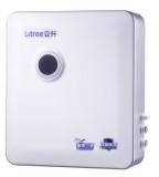 立升家用净水器LU5A-CU-1C