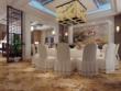 安华瓷砖巴西圣罗兰