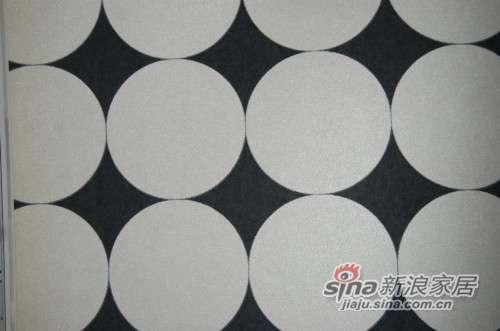 柔然壁纸波塞斯P9020226-0