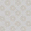 欣旺壁纸cosmo系列太阳花CM4256A