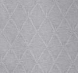 皇冠壁纸brussels系列12938A