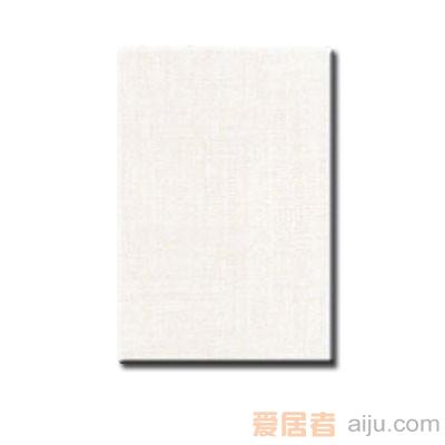 红蜘蛛瓷砖-墙砖RY43014(300*450MM)1