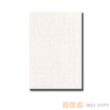 红蜘蛛瓷砖-墙砖RY43014(300*450MM)