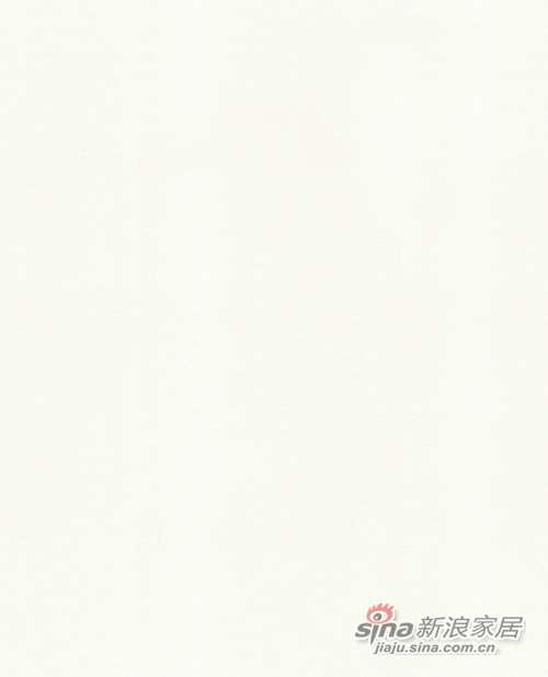 瑞宝壁纸盛世华章系列FL018-0