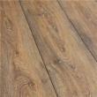 德合家SAXON 强化地板8219摩尔橡木