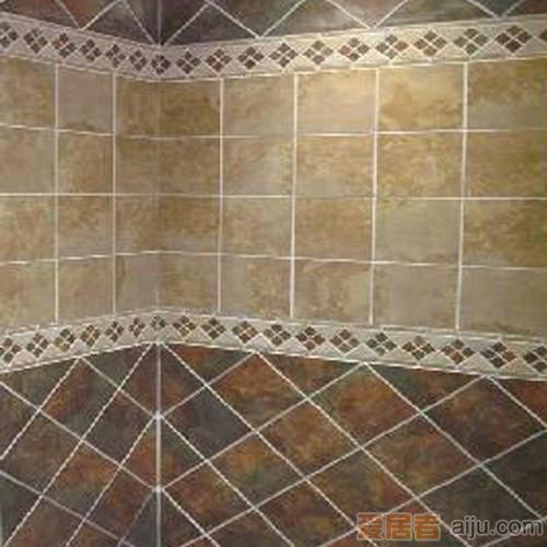 金意陶-墙砖-锦锈石系列-KGQD333561(330*330MM)1