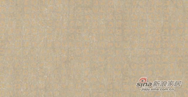玉兰壁纸NVP194303