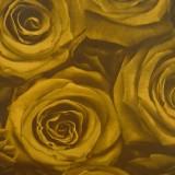 皇冠壁纸花之韵系列59020