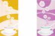 欧神诺陶瓷啡花YF001H15A