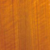 富得利甘比山榄(黄褐色)地板