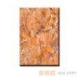 红蜘蛛瓷砖-墙砖-RY43056(300*450MM)