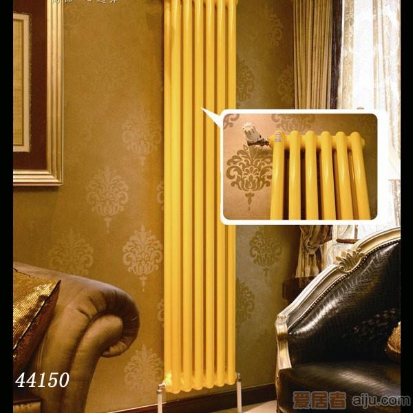 宝隆抗菌散热器/暖气-阳光系列-441501