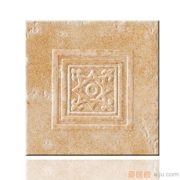 欧神诺-艾蔻之提拉系列-墙砖EF25315D1(150*150mm)1