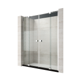 恒洁卫浴淋浴房HLG02Y42