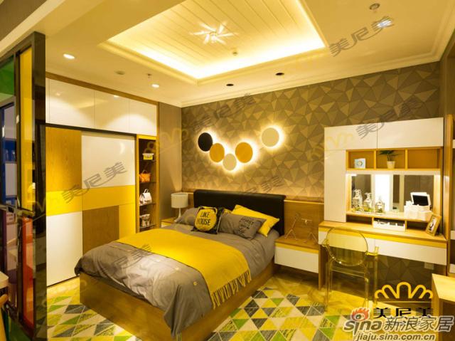 斯里兰卡-卧室-侧面
