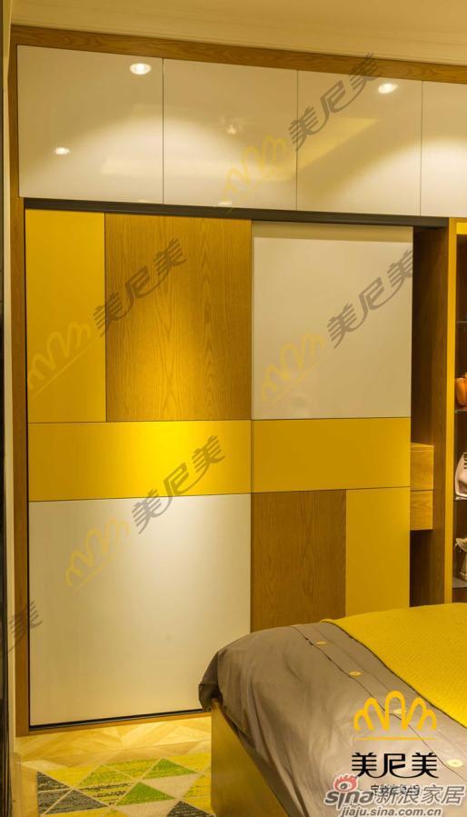 斯里兰卡-卧室-衣柜