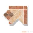 金意陶-经典古风系列-地砖(地线)-KGHD165516Z41(213*164MM)