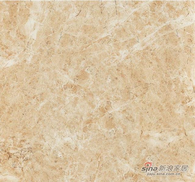 新中源M8816-黄玉石微晶石-0