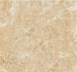新中源M8816-黄玉石微晶石
