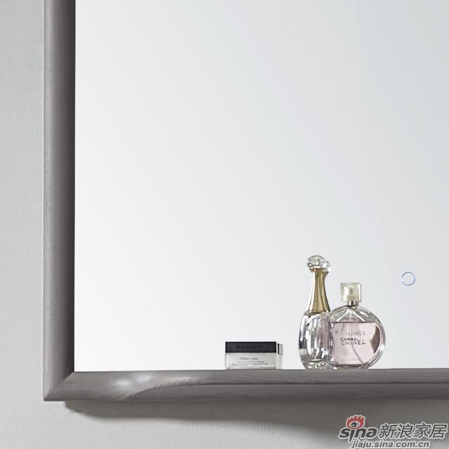 阿洛尼浴室柜-臻品A1935-2
