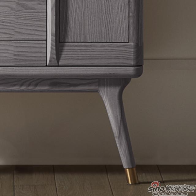 阿洛尼浴室柜-臻品A1935-3