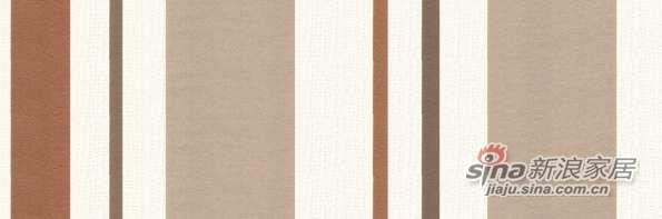 瑞宝壁纸-北欧印象-375930-0