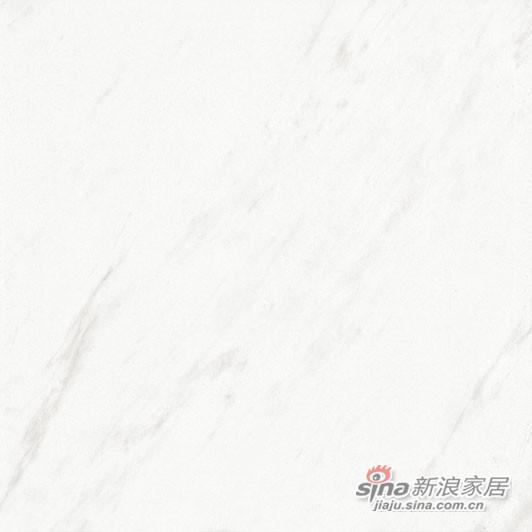 简一雅士白系列D692169BH-0