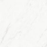 简一雅士白系列D692169BH