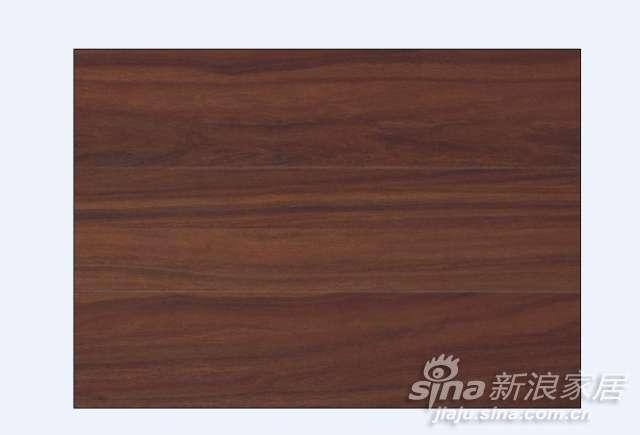 久盛燕舞灵韵Ⅱjs3098美国红檀-0