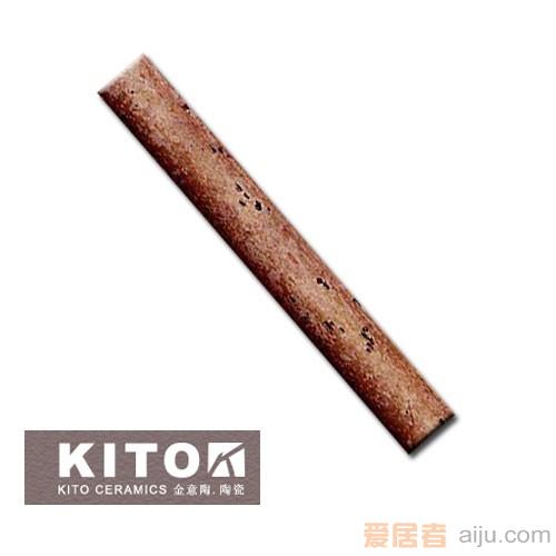 金意陶-流金溢彩-墙砖(股线)KGDA162530A(165*20MM)1