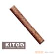 金意陶-流金溢彩-墙砖(股线)KGDA162530A(165*20MM)