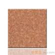 欧神诺-艾蔻新品之WIND(海百合)系列-地砖EHB70360S(600*600mm)