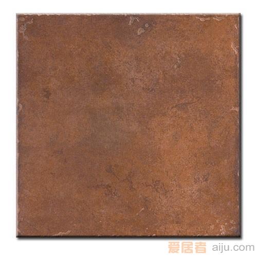 楼兰-莱茵庄园系列-地砖E452211C(450*450MM)1