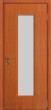 圣象标准门匠绘集DP-501
