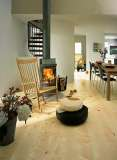 圣象双拼枫木实木复合地板