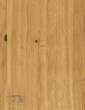 圣象地板伦敦橡木