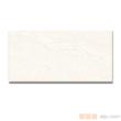 欧神诺墙砖-亮光蒂诺白系列YL011R(300*600MM)
