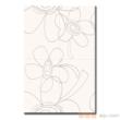 红蜘蛛瓷砖-墙砖(花片)-RY43000T10(300*450MM)