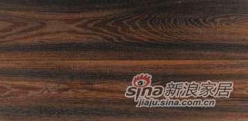 """欧龙地板""""盛""""系列强化地板-S104高山黑橡木-0"""